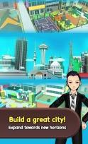 build-your-dream-city