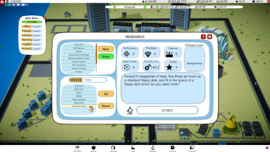 ComputerTycoon Screen2.png