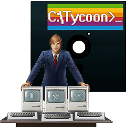 ComputerTycoonLogo