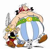 937428-asterix.jpg