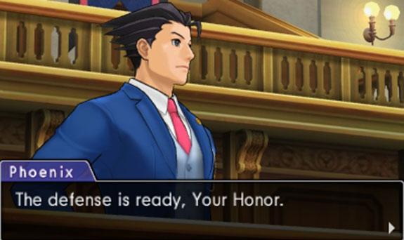 Ace-Attorney-Dual-Destinies.jpg
