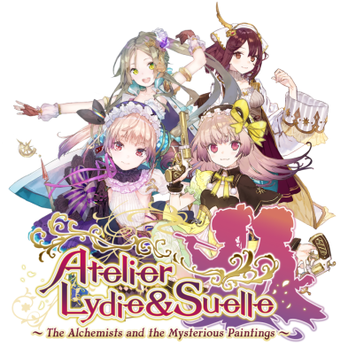 atelier_lydie__suelle_alchemists_of_the_mysteriou_by_masouoji-dbpe0an.png