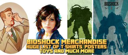 bioshock-merchandise.png
