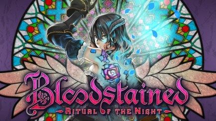 bloodstained.jpg