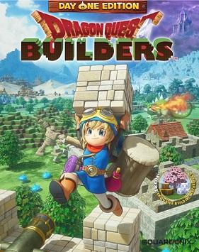 Dragon_quest_builders_art.jpg