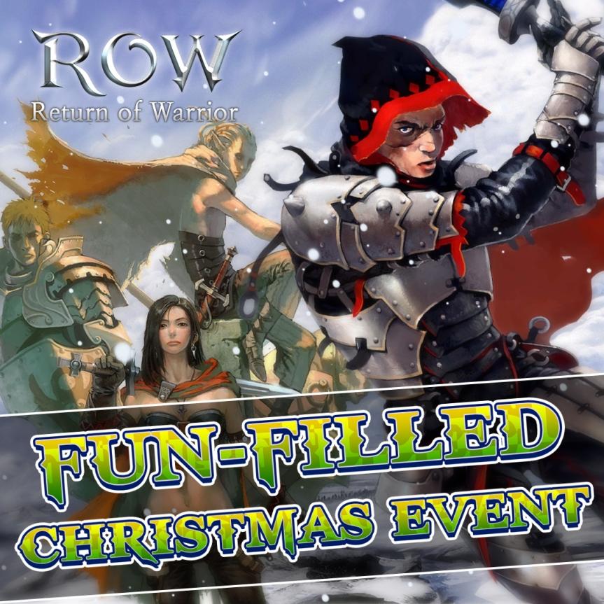 Fun-Filled-Christmas.jpg
