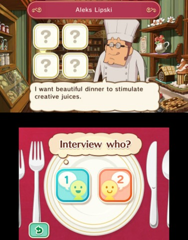 Laytons-Mystery-Journey-Katrielle-and-the-Millionaires-Consipracy-Screenshot-01.jpg