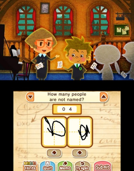Laytons-Mystery-Journey-Katrielle-and-the-Millionaires-Consipracy-Screenshot-02