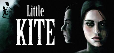 Little Kite Logo