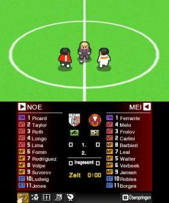 Nintendo_Pocket_Football_Club 2