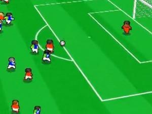 nintendo_pocket_football_club