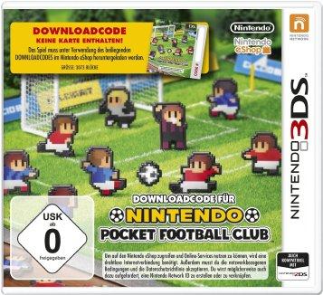Nintendo_Pocket_Football_Club_(GER)