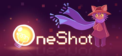 OneShot_cover_art
