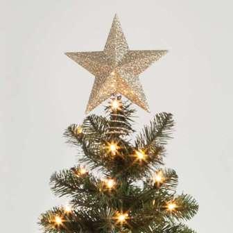 OrnamentsTrim_treetoppers99792-171002_1506972985225