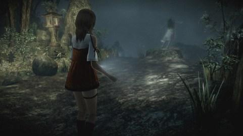 Project-Zero-Maiden-of-Black-Water-Screenshot-21.jpg
