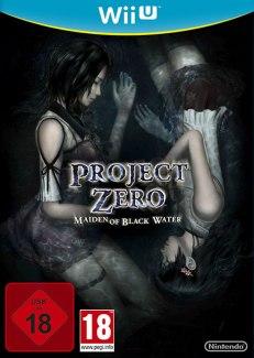 project zero.jpg
