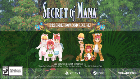 Secret-of-Mana_2017_08-25-17_011.png