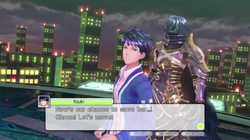 tokyo-mirage-sessions-fe-review-traditionele-jrpg-in-een-hip-jasje-1466466455.jpg