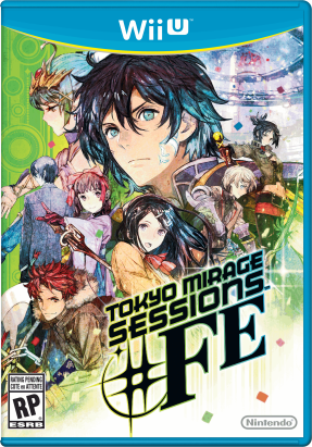 Tokyo mirage sessions.png