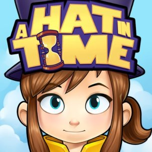 Hat In Time.jpg