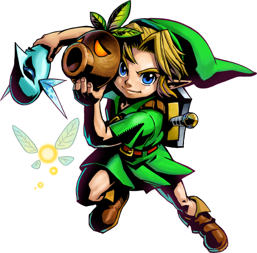 Majoras_mask_3d_official_artwork_link_masks_524x51_by_portal2player-d85n0l1.png