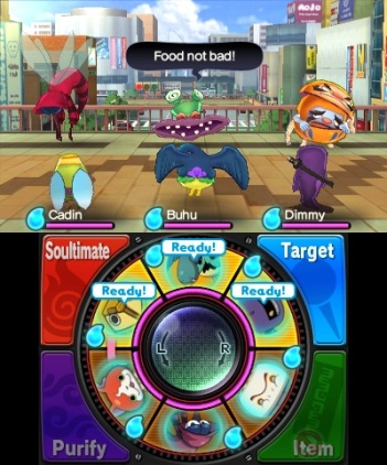 yokai-watch_screenshot01.jpg