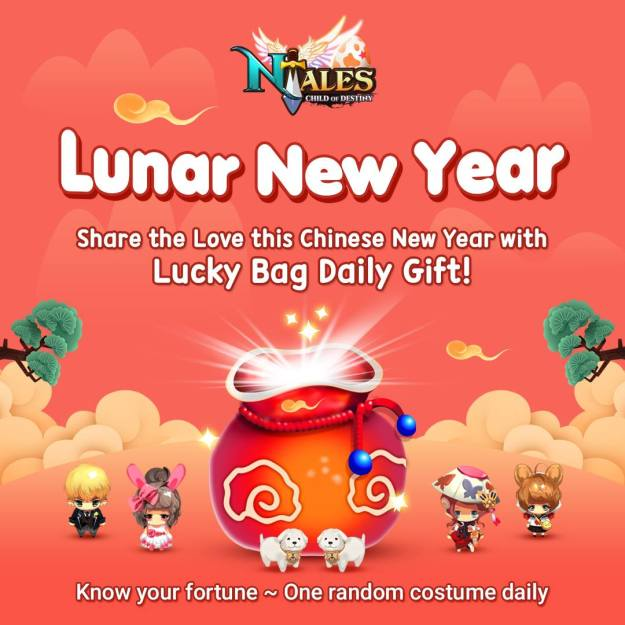 [EVENT] Lunar New Year.jpg