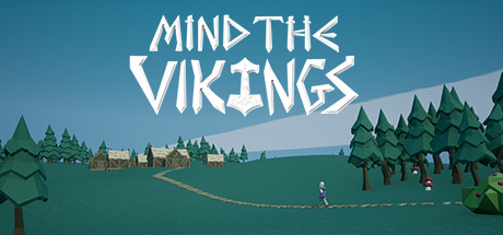 mind of the vikings