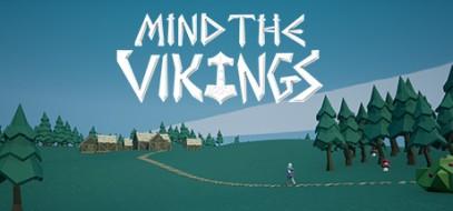 mind of the vikings