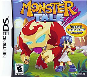 ds_monster_tale-110214