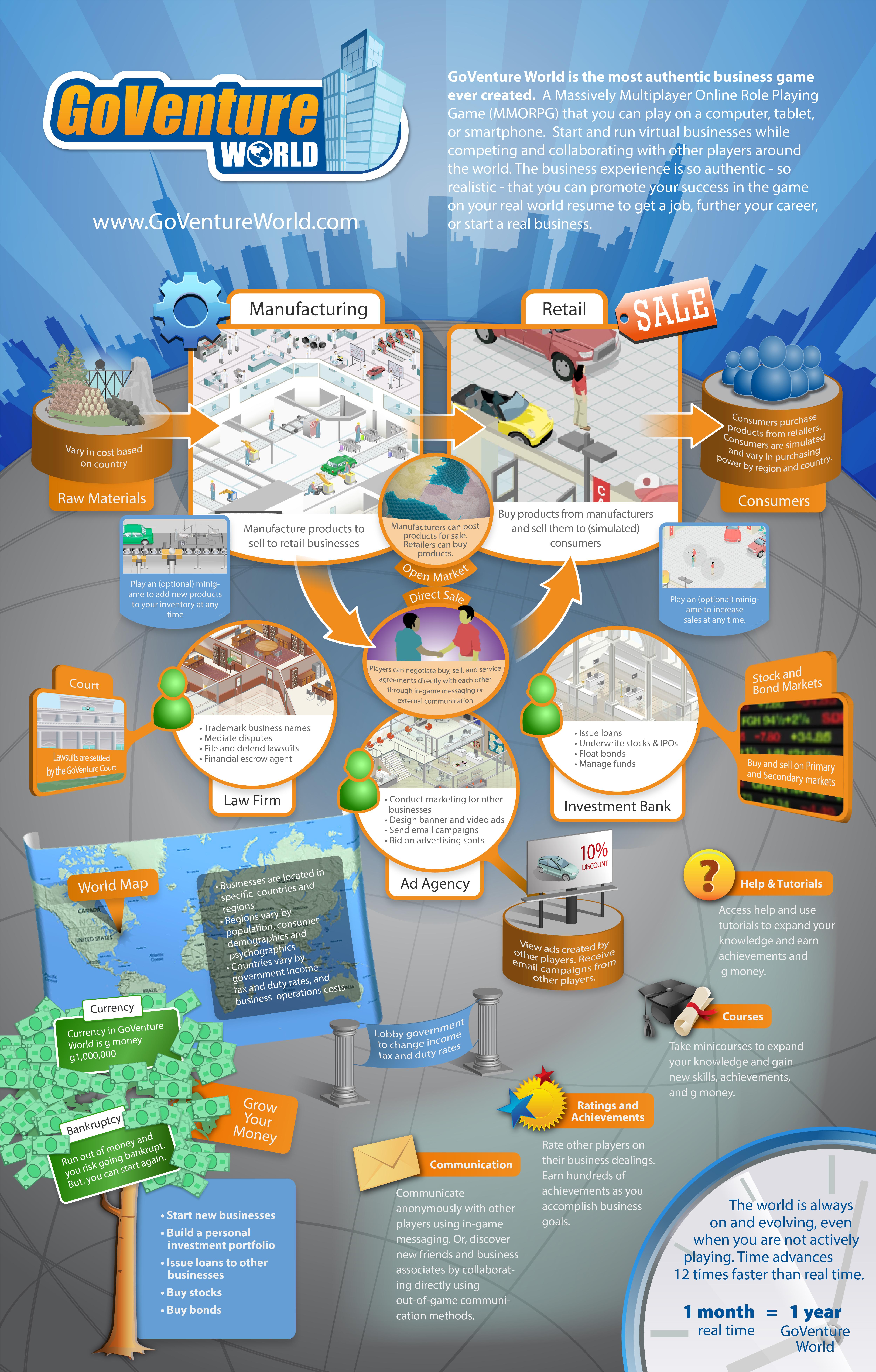 gw_infographic_highres.jpg