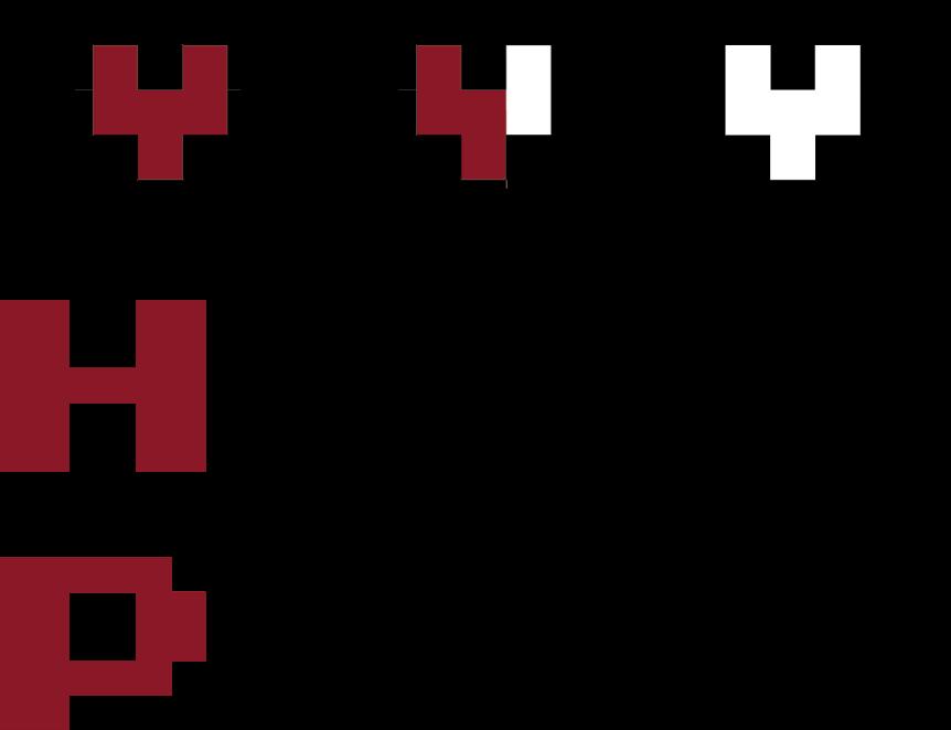 HungryPixel_logo