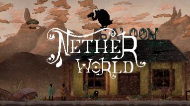 logo_Netherworld