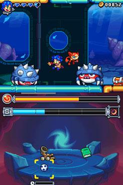 monster tale3.jpg