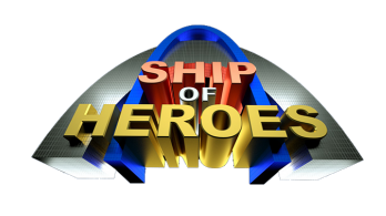 Ship of Heroes