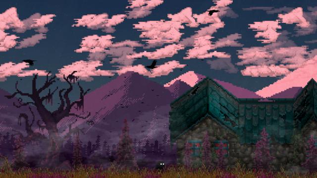 town_screenshot