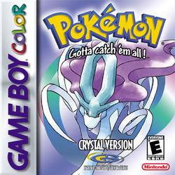 250px-Crystal_EN_boxart