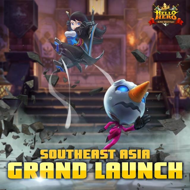 HHEB-SEA_Grand_Launch-03