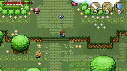 blossom-tales-2.jpg