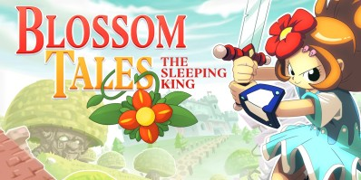 Blossom Tales.jpg