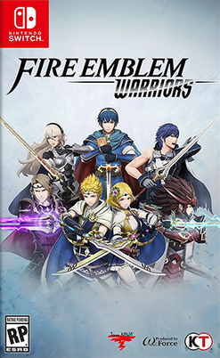 Fire_Emblem_Warriors_cover.png