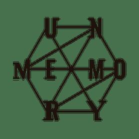 logopositivounmemorytrans