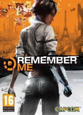 Remember ME.jpg