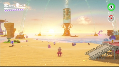 Super-Mario-Odyssey-preview-powerup-107.jpg