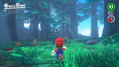 Super_Mario_Odyssey_-_Screenshot_023.png