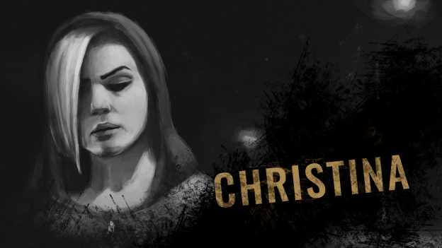 christina_label.png