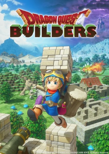 dragon-quest-builders-07-20-16-2-724x1024