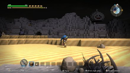 DragonQuestBuilders1