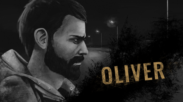 oliver_label.png