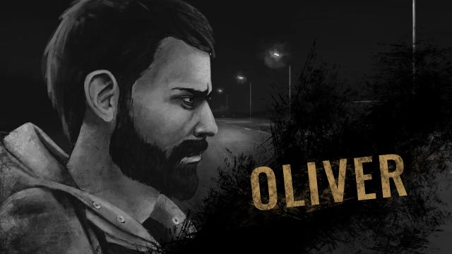 oliver_label.png